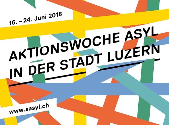 asylwoche18_banner (2)